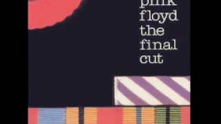 Pink Floyd Final Cut (1) - The Post War Dream