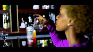 HONEY BY HOPE FEAT PEACE Official video  Produced by David  Knock Videos