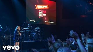We'll Be The Stars (Live on the Honda Stage at the iHeartRadio Theater LA)