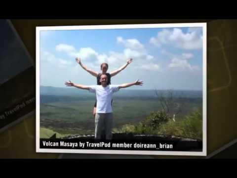 """Islands and Volcanoes"" Doireann_brian's photos around Granada, Nicaragua (volcanoes in granada)"