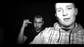 MDM  video relacja ze studia