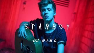 Starboy ft Dj Biel (Zouk/Kizomba Remix)