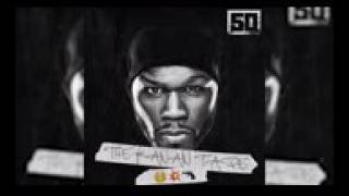 50 cent I'm the man ft sonny digital