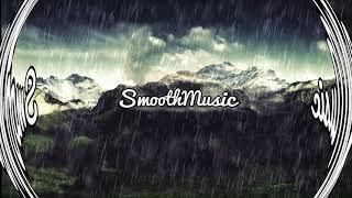 Green Day - Ordinary World [Rainy Mood Mix]