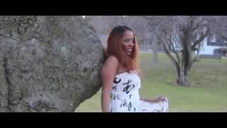 Ralphy - Vibra ( Official Video )