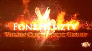 FLEX - JOE BUDDEN FT TROY LANEZ N FABULOUS ( OFFICIAL VIDEO )