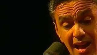 Caetano Veloso - Sou voce