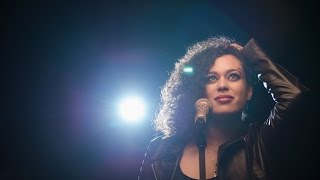 Jessica Speziale - Everything [OFFICIAL VIDEO]