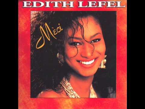 edith-lefel-contre-temps-ik972