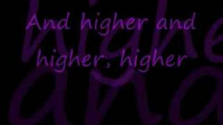 closer to my dreams goapele lyrics