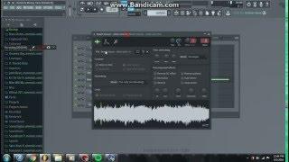 Kendrick Lamar - Money Trees Instrumental Remake (FLP) (FL Studio 12)