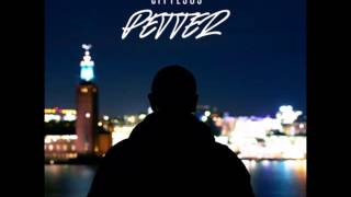 Petter - Cityljus ft. Yasin & Blen