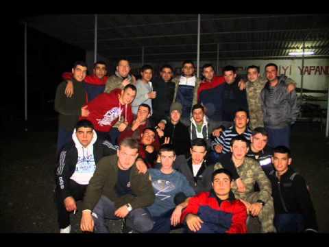 914  izmir  seferhisar jandarma muhabere taburu  hatırası