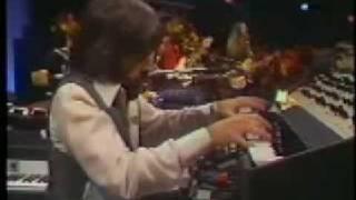 Doobie Brothers - Echos Of Love LIVE