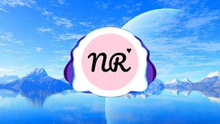 Dua Lipa - New Rules (Nightcore)