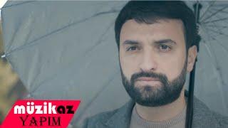 Asif Meherremov - Sevgi Sirin Yuxudu