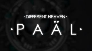 Different Heaven - Paäl