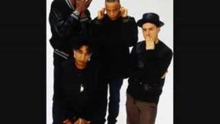 The String Quartet Tribute To Massive Attack - Unfinished Sympathy
