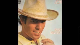 Julio Iglesias - Soy Un Truhan, Soy Un Señor. + LYRICS [Aimer La Vie]