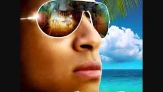 Reggaeton Summer song (prod. by Dj Santos)