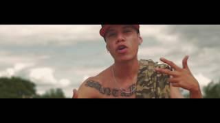 Neto Peña - Prendidos (Ft. Santa Fe Klan) (Video Oficial)