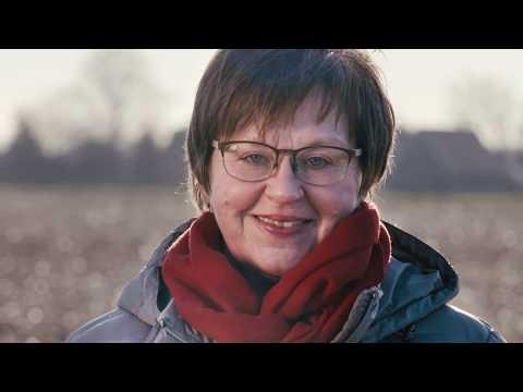 Erfahrung mit Cochlear™ Nucleus® 7 - Maria Nagel