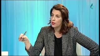 20.11.2017. - Gostovanje Saše Jankovića u emisiji