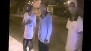 Tu eres mi verdad - La Lenta Love Rap (vídeo editado)