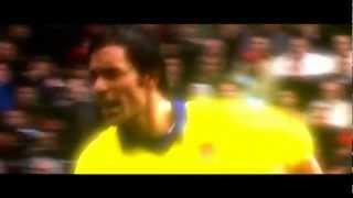 Robert Pires - Top 10 goals