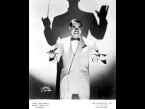 cab-calloway-kickin-the-gong-around-1931-1933-versions-back-to-back-warholsoup100