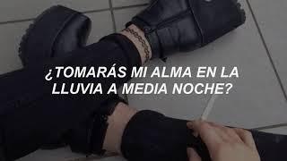 broken ; lund // español