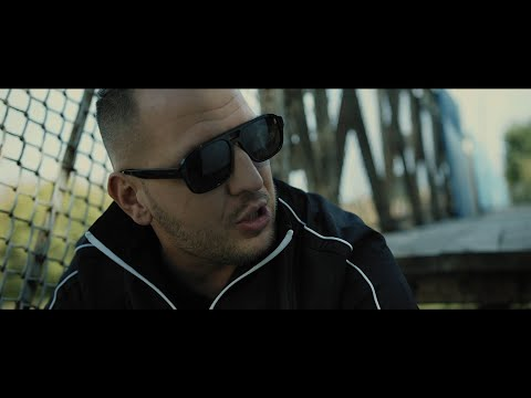 """<span class=""""search-everything-highlight-color"""" style=""""background-color:orange"""">Curtis</span> – Piszkos kölyök (Official Music Video)"""
