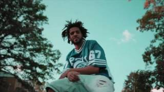 Everybody Dies J Cole (Clean) HQ