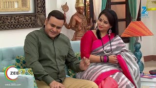 Aji Sunte Ho - Hindi Serial - 14 November To 18 November - Zee Tv Serial - Weekly Webisode width=