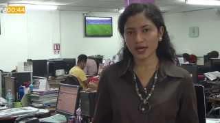 END Noticias: Nicaragua con dos casos de Chicungunya