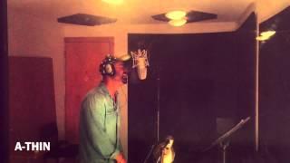A -THIN  (Papa Americano Indian Punjabi Version  Cover)