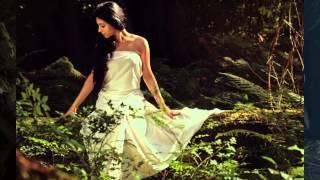Feeling Good - Carly Rose Sonenclar - Slideshow (Lyrics in description)