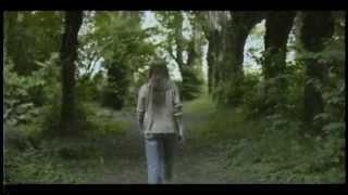 Adana Twins - Bleeding feat. Human Life (Official Video) | Exploited
