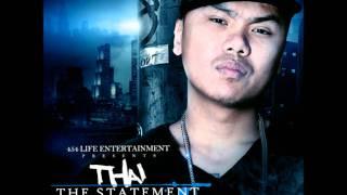 Thai Viet G - Black And Yellow Remix New 2010