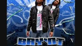 Bry'Nt - Fall Deep (Shorty Roc diss)