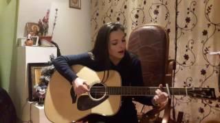 Galbenă gutuie - Maria Marton