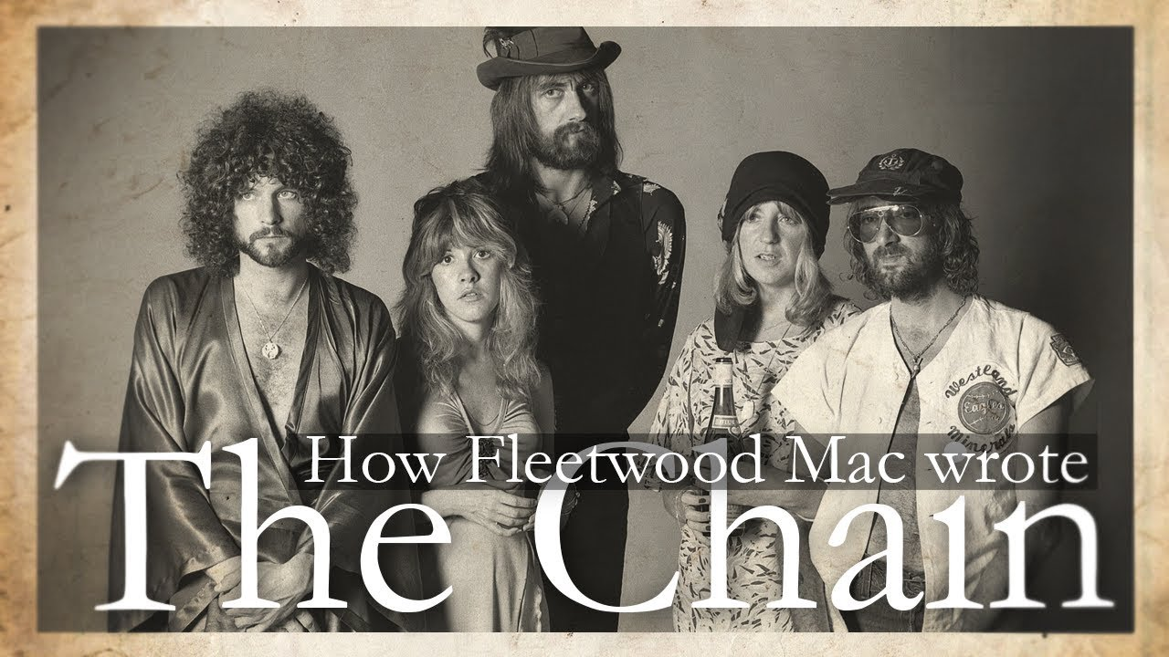 Fleetwood Mac Concert Ticket Liquidator 50 Off Code