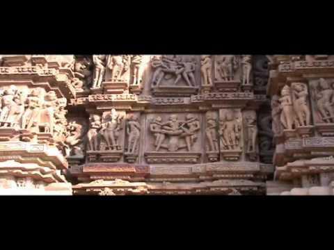 Uma viagem pela India e Nepal