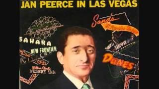 Jan Peerce - September Song (1958)
