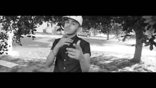Our Story - Jose Batista ( Official Music Video