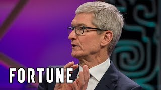 Apple China Philosophy