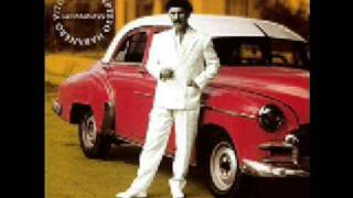Vitorino - La Habana 99 - La Última Noche