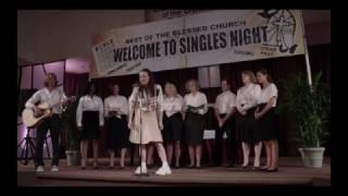 Don't Cha Cover by Miranda Sings