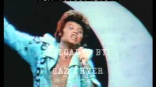 Gary Glitter - I Love You Love Me Love (Wiped TOTP Performance 22-11-1973)