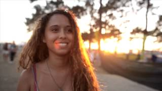 """Djeff Portugal Summer Tour 2013 Chapter.3 - """"Special Sudoeste"""""""